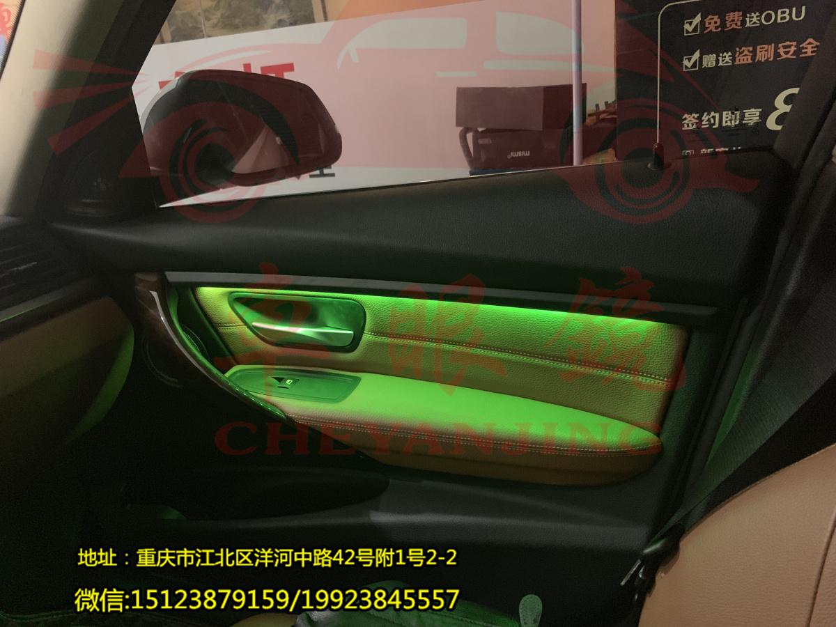 http://www.wjxcq.com/data/images/case/20190812121144_891.jpg