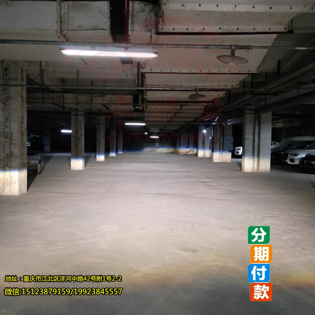 http://www.wjxcq.com/data/images/case/20190831114157_531.jpg
