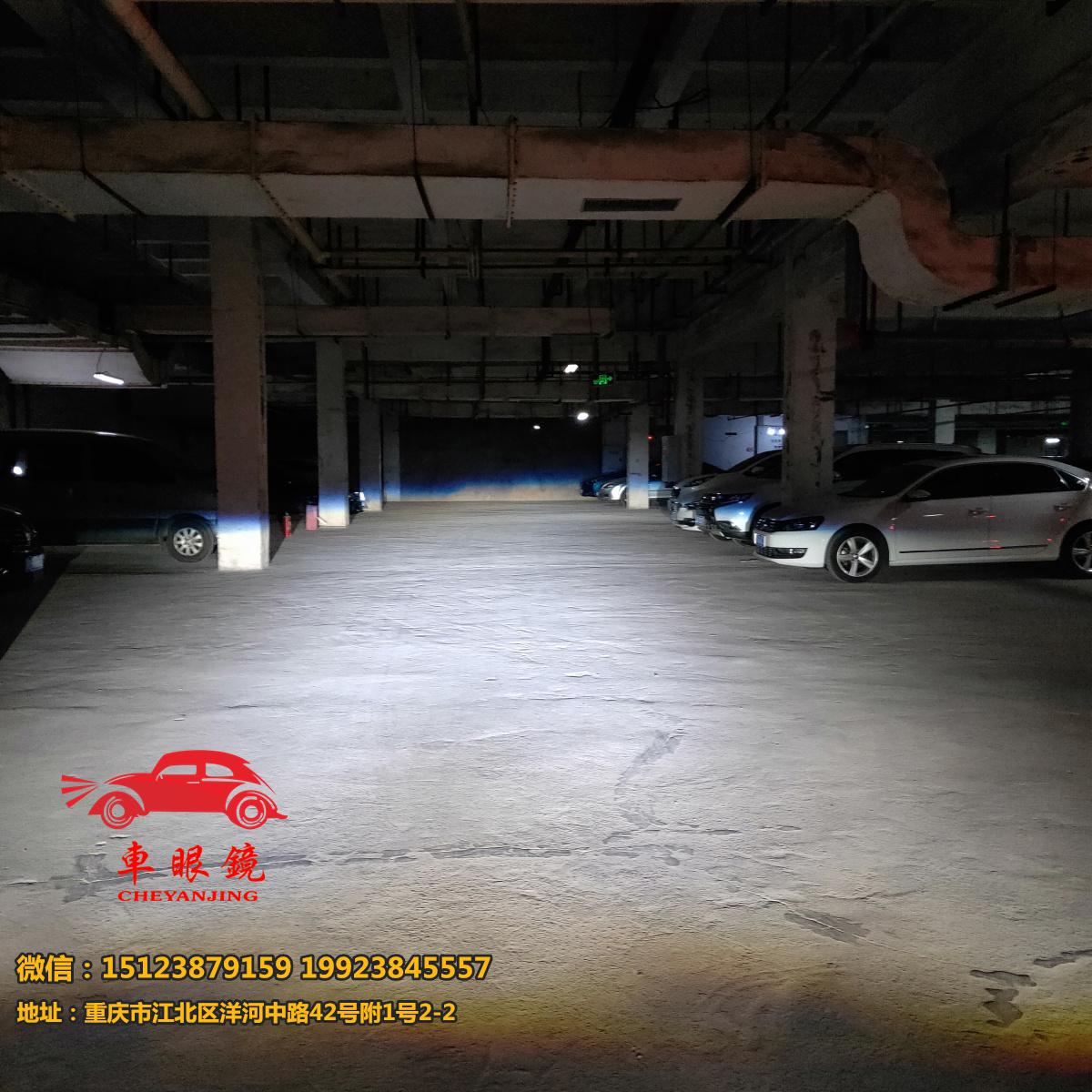 http://www.wjxcq.com/data/images/case/20190903111620_428.jpg