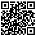 亚博体育app官方下载苹果版改亚博vip6